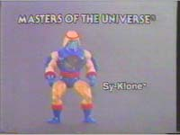 Sy-Klone
